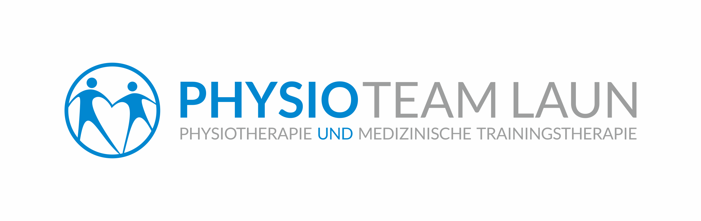Physio Team Laun