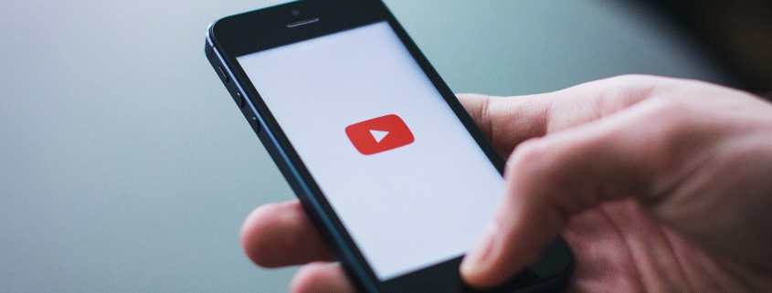Youtube Physio Laun